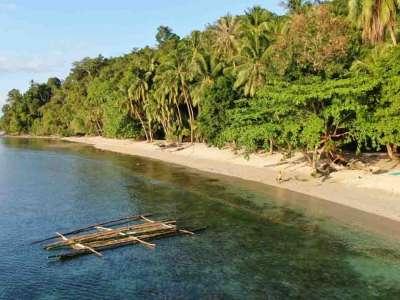 Viaje a Filipinas (Palawan) 2