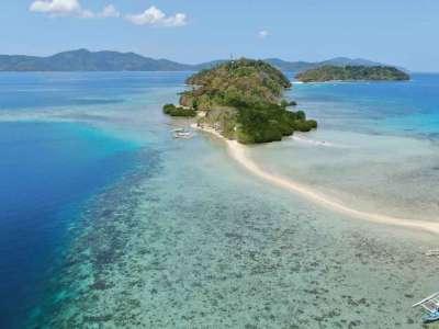 Viaje a Filipinas (Palawan) 5
