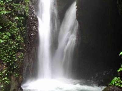 Viaje a INDONESIA (Bali y Komodo) 4