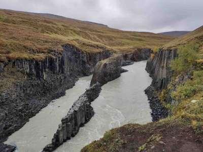 Viaje a ISLANDIA 4