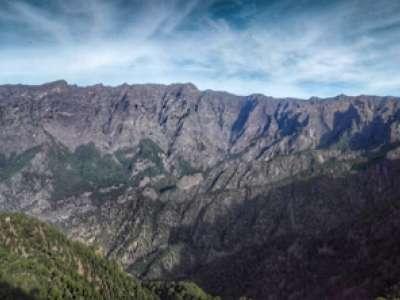 Viaje a La Palma 4