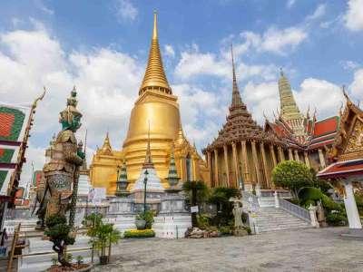 Viaje a Tailandia experience 3
