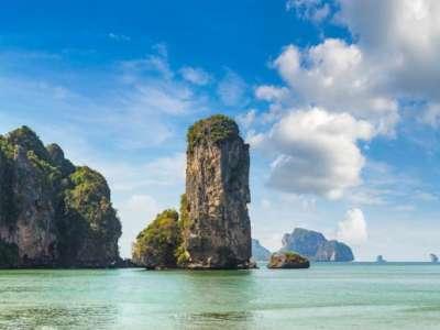 Viaje a Tailandia experience 5