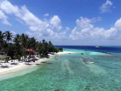 Viaje a Sri lanka y maldivas 5