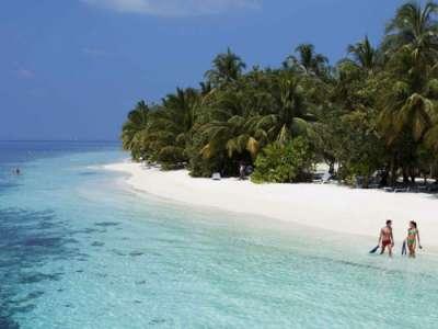 Viaje a Sri lanka y maldivas 3