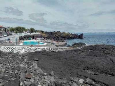 Viaje a Azores 5