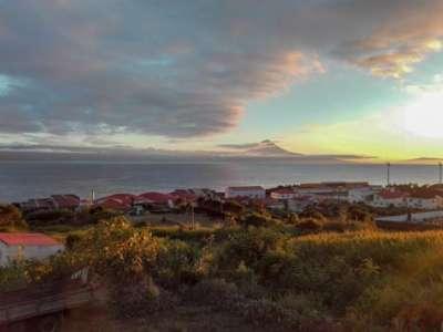 Viaje a Azores 3