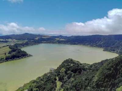 Viaje a Azores (san miguel) 5