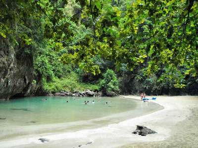 Viaje a tailandia en velero corto 5