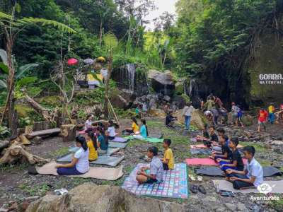 Viaje a Bali 5