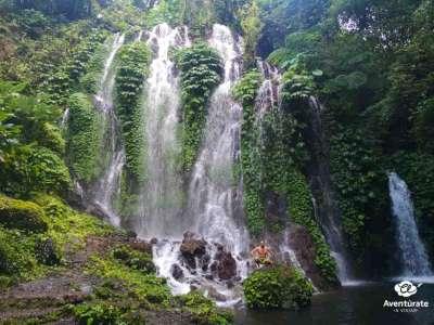 Viaje a Bali 3