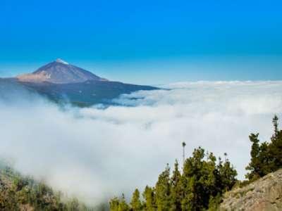 Viaje a Tenerife y la gomera 4
