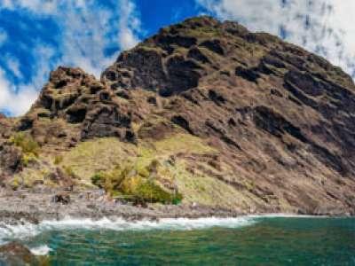 Viaje a Tenerife y la gomera 3