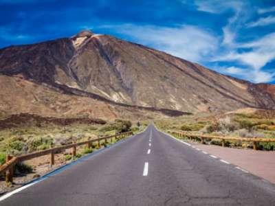 Viaje a Tenerife y la gomera 5