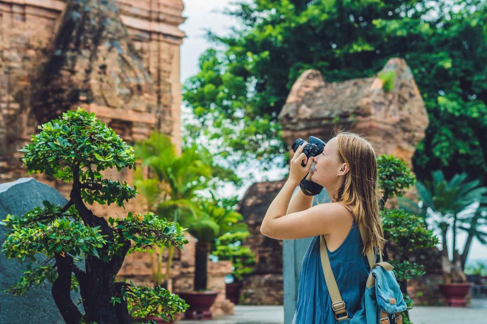 12 Consejos para viajar a Vietnam