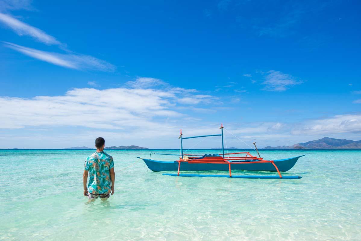 filipinas, sudeste asiatico