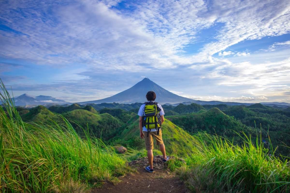 7 Razones por las que elegir un viaje de aventura