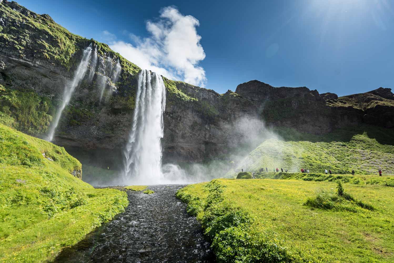 Consejos para viajar a Islandia