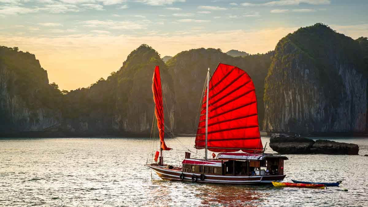 viaje alternativo a vietnam