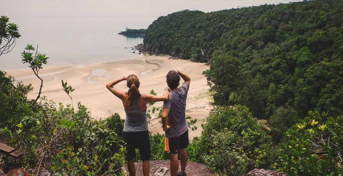 conmochila blog de viajes