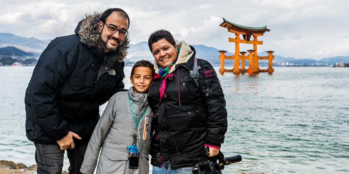 japonismo blog de viajes