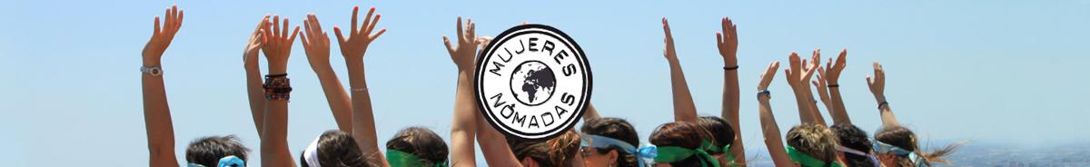 mujeres nomadas blog de viajes