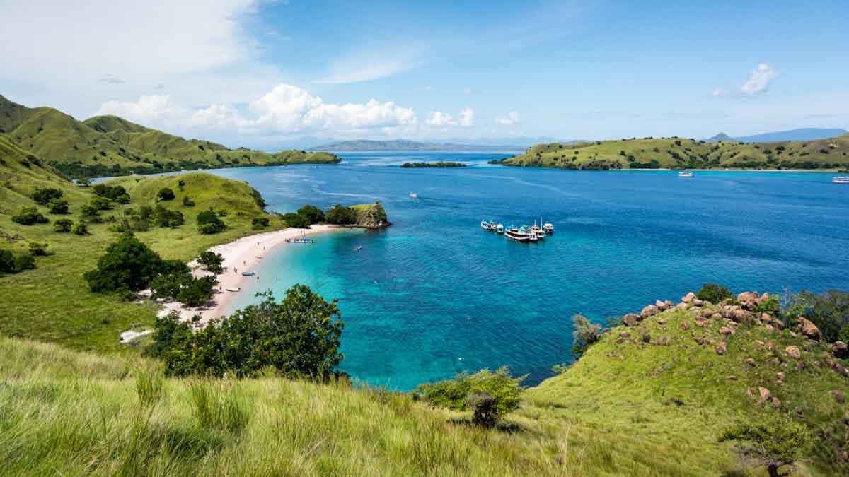 Qué ver en Bali, 10 LUGARES IMPRESCINDIBLES para tu viaje
