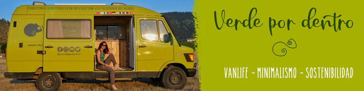 blog de viajes verde por dentro