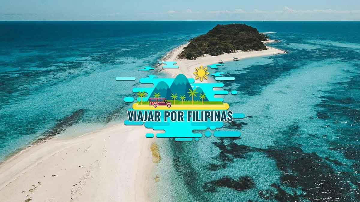 viajar por filipinas blog de viajes