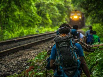6 Motivos para viajar en grupos reducidos