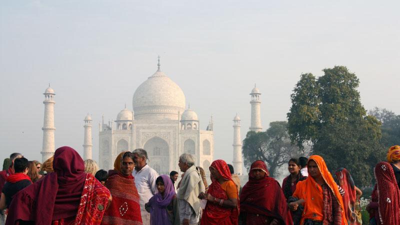 taj-majal-viaje-india